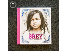 Srey - Tales of Urban Girlhood_2
