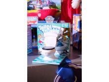 DreamToys Top 12 Toys - Toilet Trouble