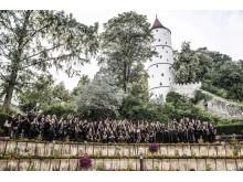 Europatreffen 2018_(c)Ulrich Klob