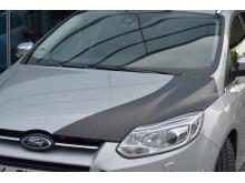 Ford utvecklar kolfiberteknik som kan ge mer bränsleeffektiva bilar