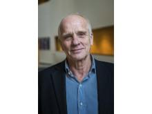 Göran Wendin, professor i kvantteknologi, Chalmers