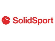 Solid_Logotype_Röd