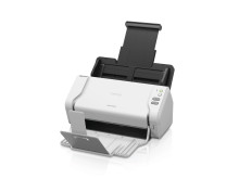 ADS-2200 Documentscanner Brother