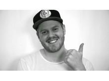 Klas Eriksson, Media Creator på MAG5