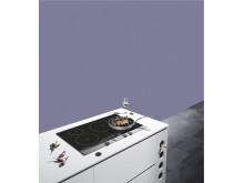 Siemens flexInduction&discControl_miljøbilde_2
