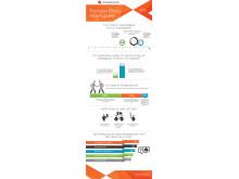 SBA 2016 infographic