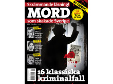Mord som skakade Sverige – omslag 01_19