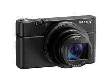 Sony_RX100VI_1
