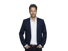 Björn Solfors