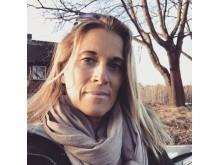 Månadens innovatör - Malin Snäcke