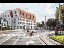Eklandagatan_OkiDoki_Arkitekter