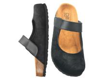 Jobbsko sandaltoffel