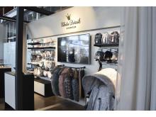 Elodie Details öppnar pop-up på Arlanda