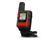 inReach mini Marine Bundle