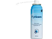 Pyricare