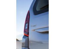 Opel-Combo-Life-501992 (1)