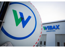 Wibax Logistics