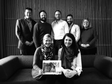 Selvaag Eiendom styrker satsningen på miljø og teknologi