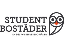 Studentbostäder i Värnamo