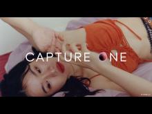capture-one-raw-photo-editor-press-site-image-07