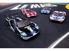 4-Car-FINAL_Hi-Res_21.05.19