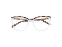 DAY glasögonbåge 3