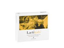 Lactikids