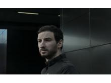 MaxCooper_arrangement