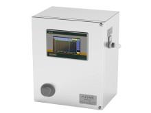 Plevnik controller MC 500 R