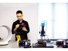 Dyson Technology Lab Shanghai_7