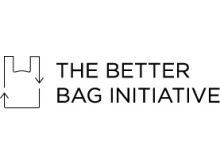 BB_THEBETTERBAG_INITIATIVE_LOGO
