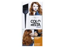 L'Oréal Paris Colorista Hairpaint #Copperblonde kestoväri