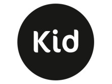 kid-logo-facebook