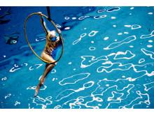 Aquanauts dräkt ring