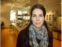 Studie om sårläkning visar hur hudens celler kommunicerar