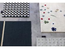 Asplund Carpets 3