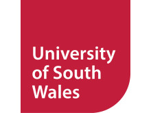 The University of South Wales