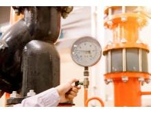 gauge_compressor