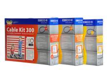 Cable Kit serien