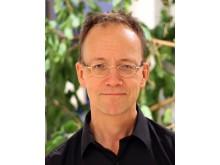 Thomas Borén, Medicinsk Kemi och Biofysik, Umeå universitet