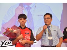 2018101802_007xx_WorldTechnicianGrandPrix2018_Mr. WuChangWei