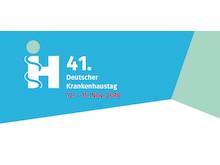 41. Deutscher Krankenhaustag_2018_Vorlage_750x350px