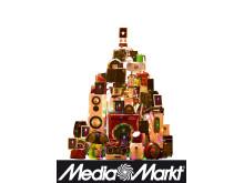 Media Markt Gran