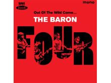 The Baron Four
