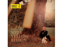 Meja Yellow Ribbon