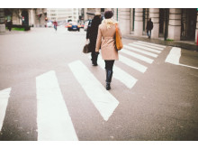 pedestrian-crossing-road-city-cities