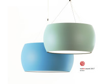 I_Sweep_green_blue_reddot