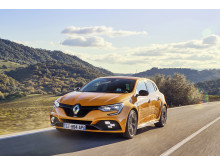 Renault Mégane R.S. Chassis Sport Dynamic (24)