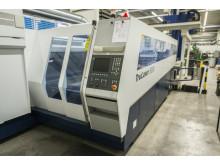 KÖBO GmbH & Co. KG_Laser