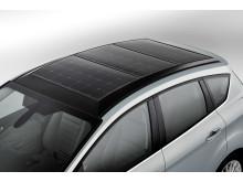 Ford C-Max Solar Energi Concept_2